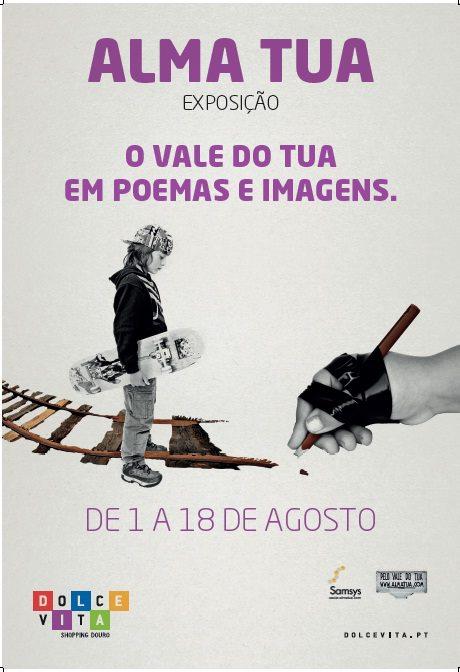Dolce Vita Douro