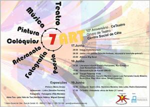 7art_programa