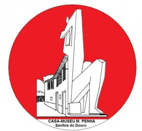 Casa Museu M. Penha